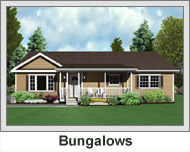 Bungalows - Click Here