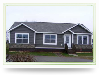 Modular Home Cape Cod Modular Homes Canada